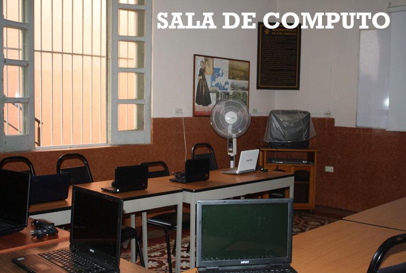 computoA