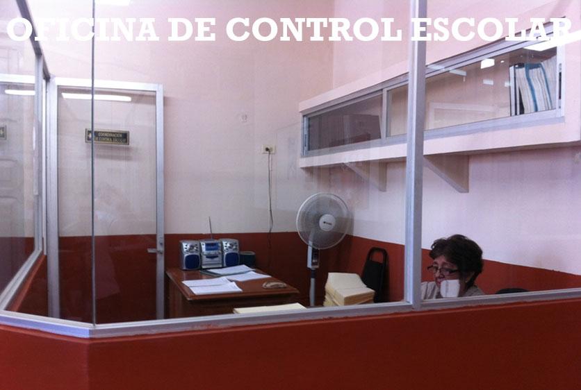 controlescolarA