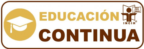 logo EDUCACION CONTINUA